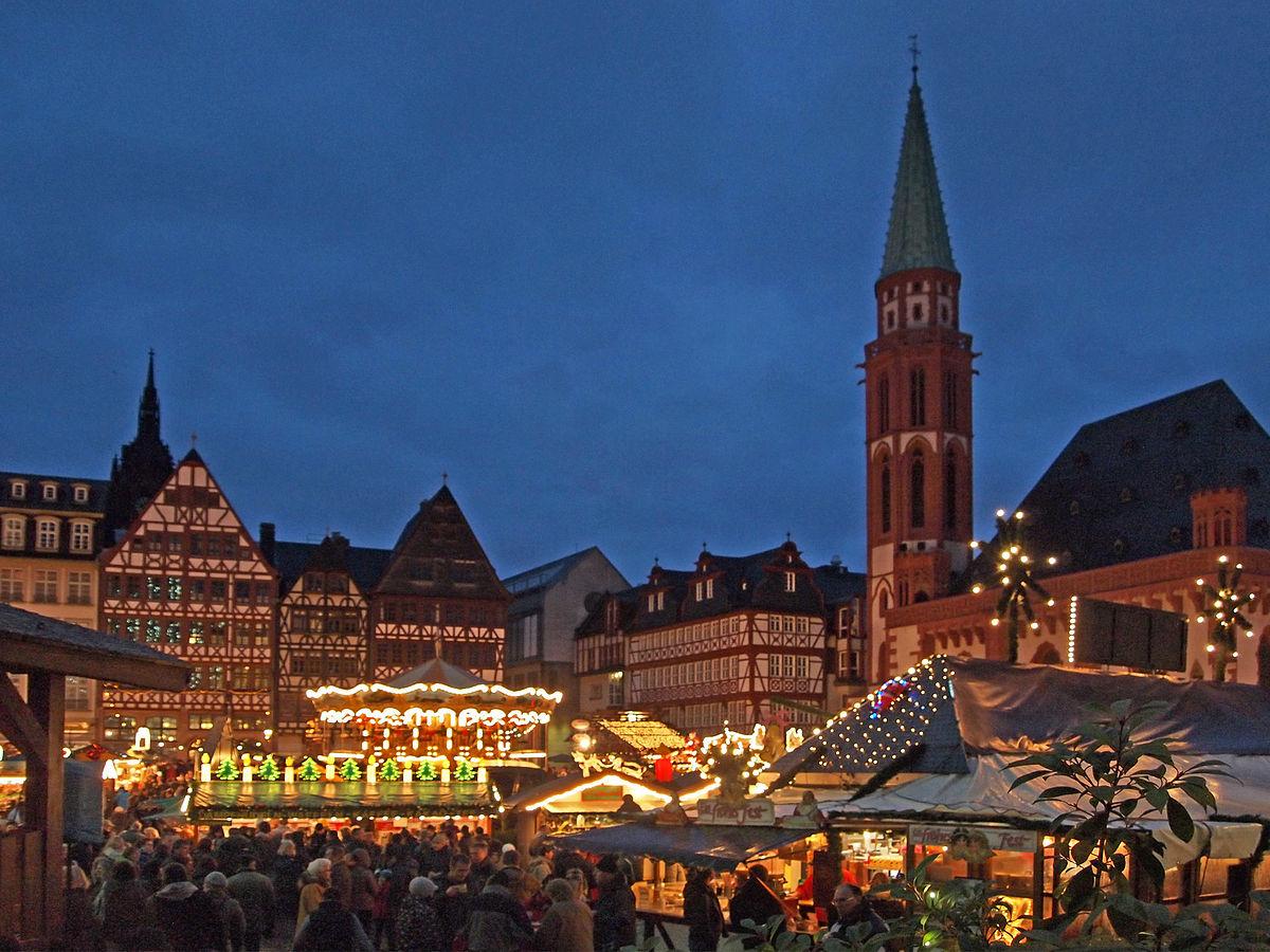 Weihnachtsmarkt Auf Englisch.Weihnachtsmarkt Wiktionary