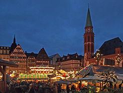 Weihnachtsmarkt Frankfurt 509-vLs-h.jpg