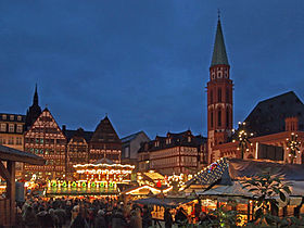 Weihnachtsmarkt Englisch.Weihnachtsmarkt Wiktionary