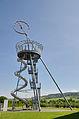 Weil am Rhein - Vitra Slide Tower13.jpg