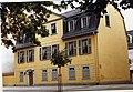 Weimar DDR August 1989 (31668345185).jpg