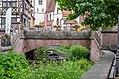 Weingarten (Baden) Walzbach.jpg