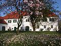 Weingut Prager Haus 0078 mail.jpg