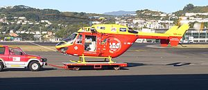 Wellington Westpac Rescue Helicopter BK117 - Flickr - 111 Emergency (31).jpg