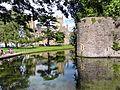 Wells - panoramio (14).jpg