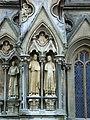 Wells cathedral pillar.jpg