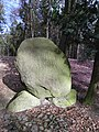 Weltkriegsdenkmal Franzosenschanze Mölln.jpg