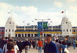 Wembley Twin Towers.jpg