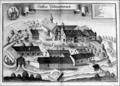 Wening 1701 Kloster Niederviehbach.PNG