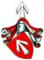 Wensin-Wappen.png