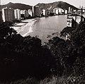 Werner Haberkorn - Litoral, Acervo do Museu Paulista da USP (cropped).jpg