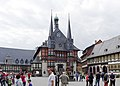 Wernigerode - panoramio (14).jpg
