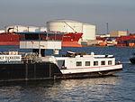 Wervelwind (ship, 1988), ENI 02205577, Port of Antwerp pic4.JPG