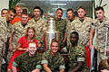 Wesley Stanley Cup and Marines.jpg