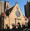 West End Collegiate Church 77 jeh.JPG