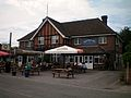 West Itchenor pub.JPG