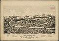 West Lebanon, N.H., and White River Junction, Vermont (2675998826).jpg
