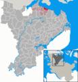 Westerholz in SL.PNG