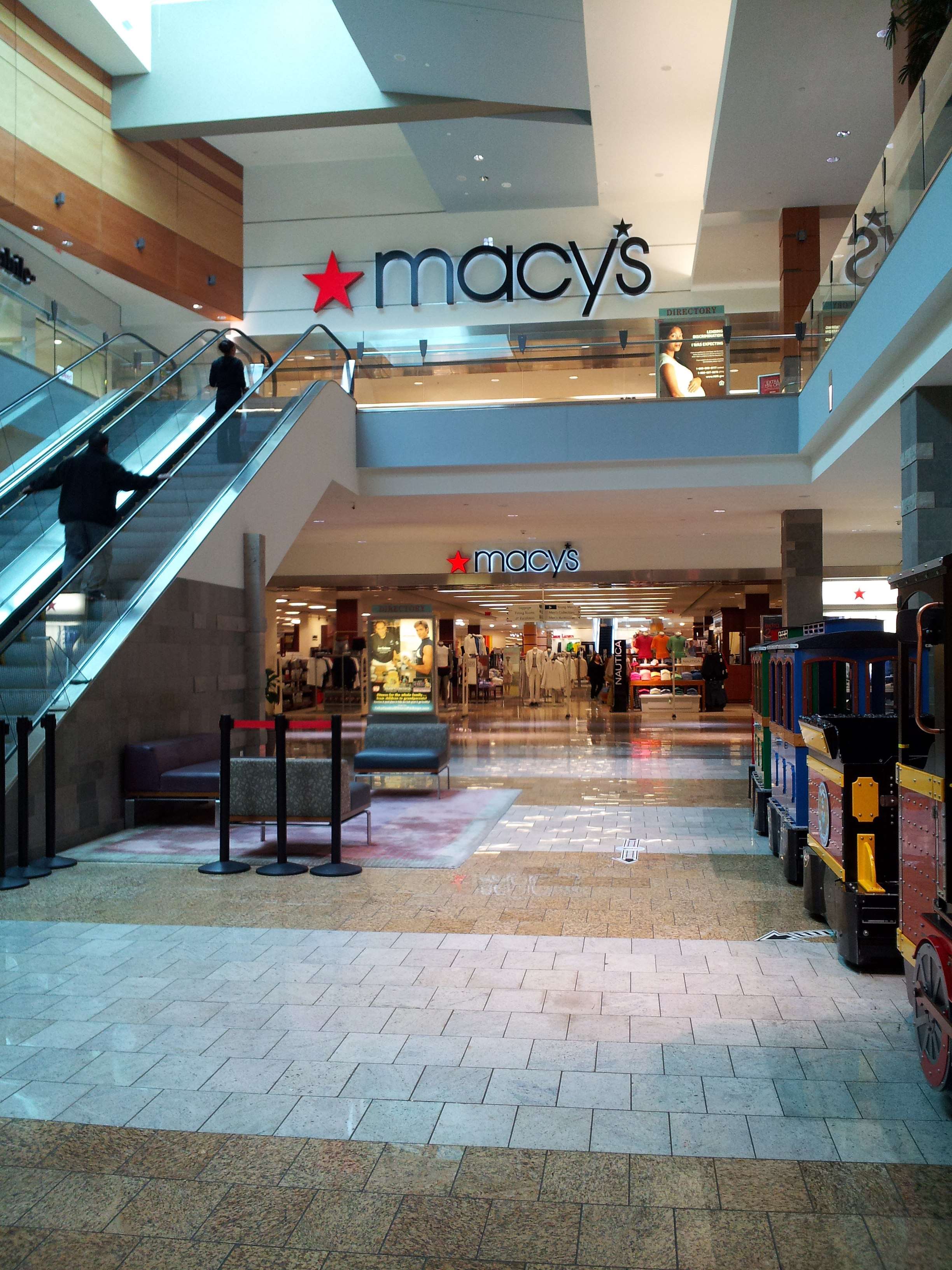 4b69bf2cefc01 File:Westfield Wheaton Macy's from mall interior lower level.jpg ...