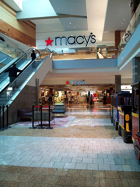 File Westfield Wheaton Macy S From Mall Interior Lower