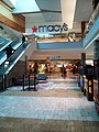 Westfield Wheaton Macy's from mall interior lower level.jpg