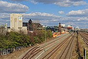 Westhafen Berlin Aussicht von Beusselstr 04-2015 img3.jpg