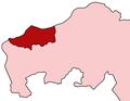 Westhoek.png