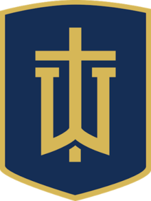 WestminsterChristianSchool ScholasticLogo Icon.png