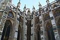 Westminster Abbey Exterior01.jpg