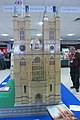 Westminster Abbey in Lego (1).jpg