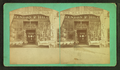 Weston & Hill, Dry Goods (Store.), from Robert N. Dennis collection of stereoscopic views.png