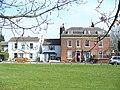 Weston Green - geograph.org.uk - 1212523.jpg