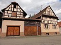 Weyersheim rDîme 41.JPG