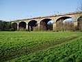 Wharncliffe Viaduct - geograph.org.uk - 1164950.jpg