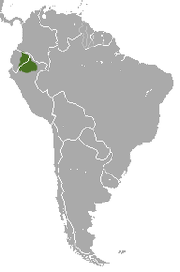 White-tailed Titi area.png