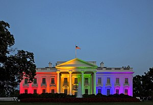 White House rainbow for SCOTUS ruling on same-sex marriage.jpg
