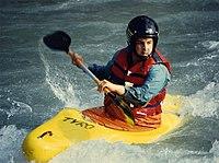 Whitewater kayaking Isere.jpg