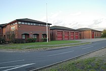 Whitley Wood fire station - geograph.org.uk - 279988.jpg