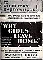 Why Girls Leave Home (1921) - 7.jpg