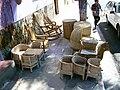 Wicker furniture nahuizalco.JPG