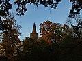 Wieża Piastowska w Opolu - panoramio.jpg