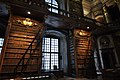 Wien, Österreichische Nationalbibliothek, Prunksaal (1726) (38939056914).jpg