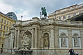 Wien-Albertina-2.jpg