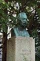 Wien-Ottakring - Karl-Volkert-Denkmal 05.JPG