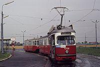 Wien-wvb-sl-26-e1-570212.jpg