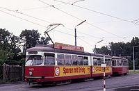 Wien-wvb-sl-a-e1-568992.jpg