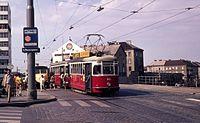 Wien-wvb-sl-g2-l4-582902.jpg