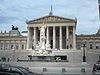 Wien.Parlament01.jpg