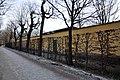Wien 002 (5360002767).jpg