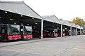 Wien DSC 8862 (5136141243).jpg